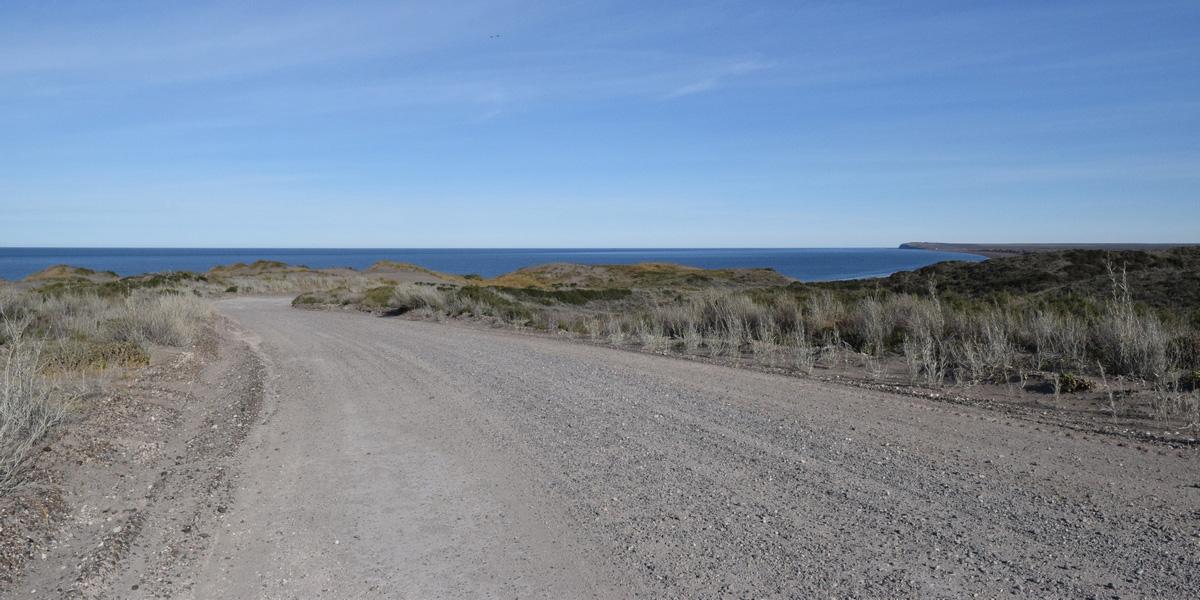 Ruta acantilados (5)
